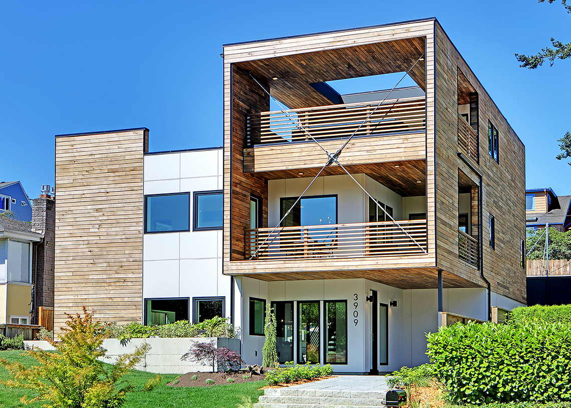 Dwell Net Zero Seattle (2)